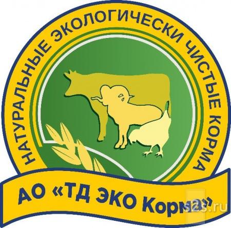 БВМК для всех видов с/х животных, птицы и рыбы