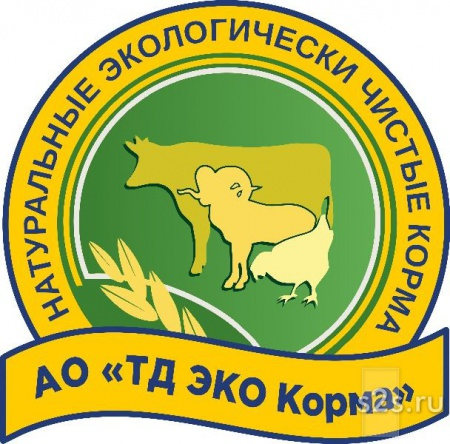 Премикс для всех видов с/х животных, птицы и рыбы