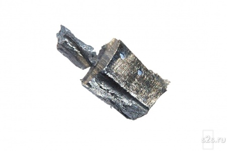 Неодим металлический