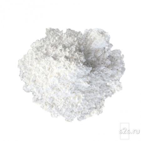 Диспрозий оксид