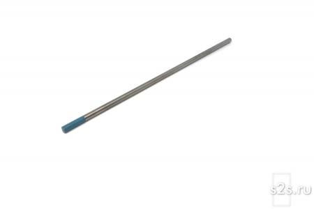 Вольфрамовые электроды WS-2 D 5-175 мм