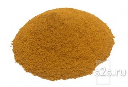 Оксид ванадия V (пять) Вн0-2