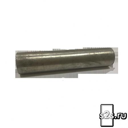 Пруток ниобиевый Нб-1 D 20х250 мм