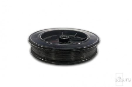 Вольфрамовая проволока ВА-1-А D 0,8 мм