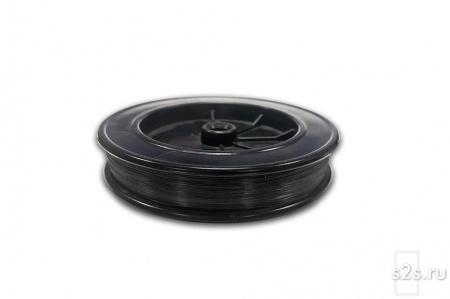 Вольфрамовая проволока ВА D 0,65 мм