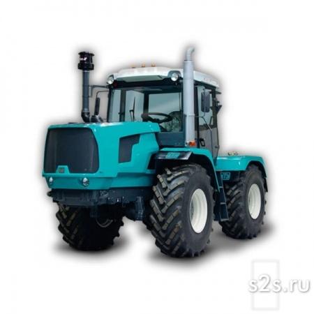 Трактор БТЗ 244К.20