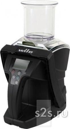 Влагонатуромер Wile 200 - анализатор влажности, натуры и температуры зерна