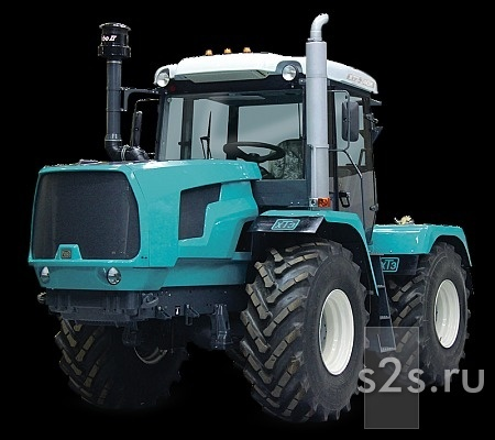 Трактор БТЗ 246 К.20