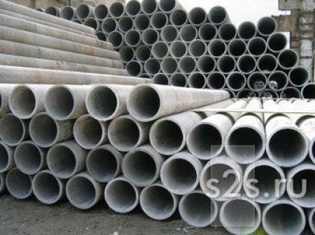 Труба газлифтная 194 мм x22 09Г2С ТУ 14-3-1128-2000 бесшовная горячекатаная