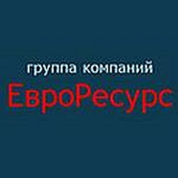 Рогожников Дмитрий