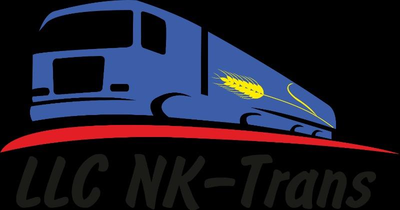 NK-Trans
