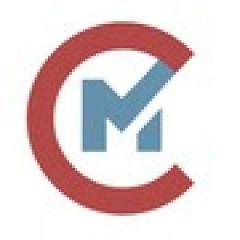 НПК «Специальная металлургия»