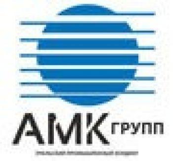 Санкт Петербургский филиал АМК-Групп Санкт-Петербург