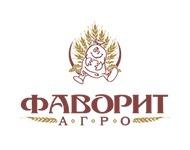 ПКФ Фаворит-Агро