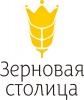 Зерновая Столица