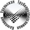 Уральская Металлобаза